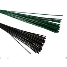 Black Annealed cutting Iron Wire