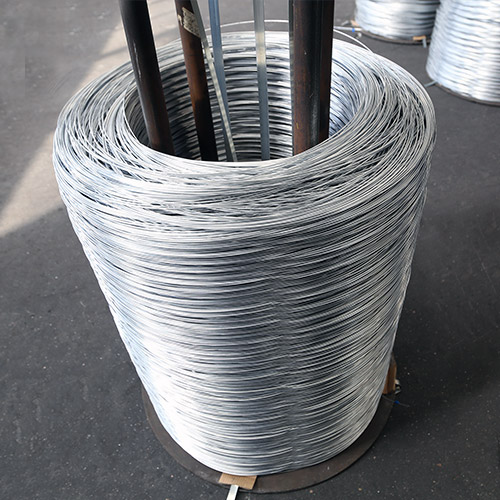hot-dip-galvanized-wire2