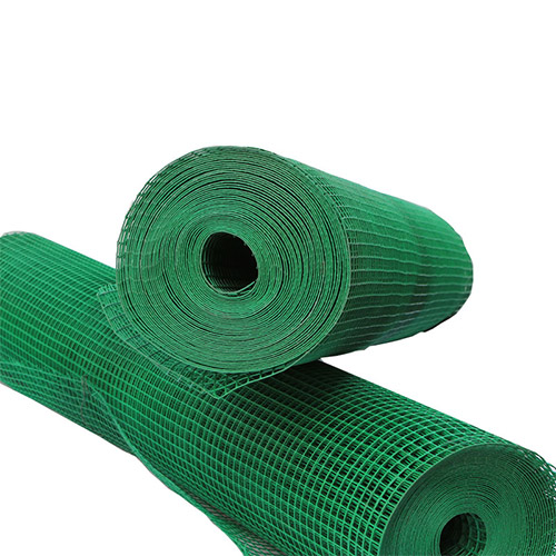 PVC-Coated-Weld-Mesh1