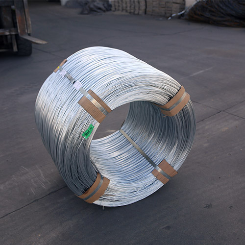 hot-dip-galvanized-wire