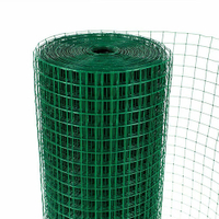 Fencing Mesh Wire