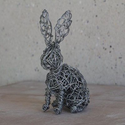 wire-sculptures-sculpture-art