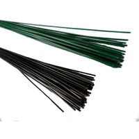 Black Annealed cutting Iron Wire