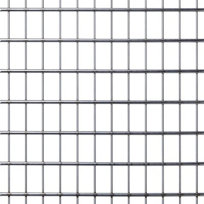 welded wire mesh.jpg